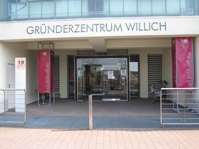 Gründerzentrum_Willich