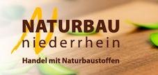 Naturbau Niederrhein