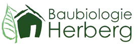 Baubiologie Herberg